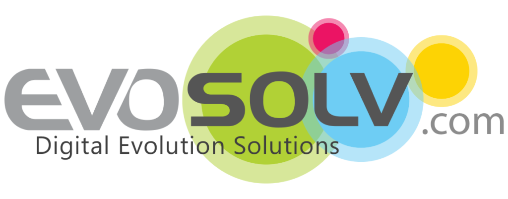 Digital Evolution Solutions
